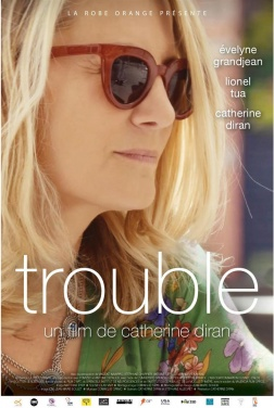 Trouble (2020)