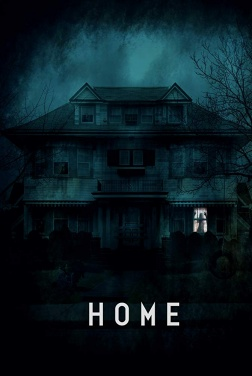 Home (2020)