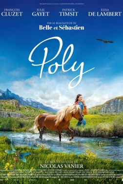 Poly (2020)