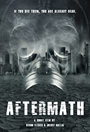 Aftermath (2020)