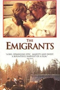 The Emigrants (2021)